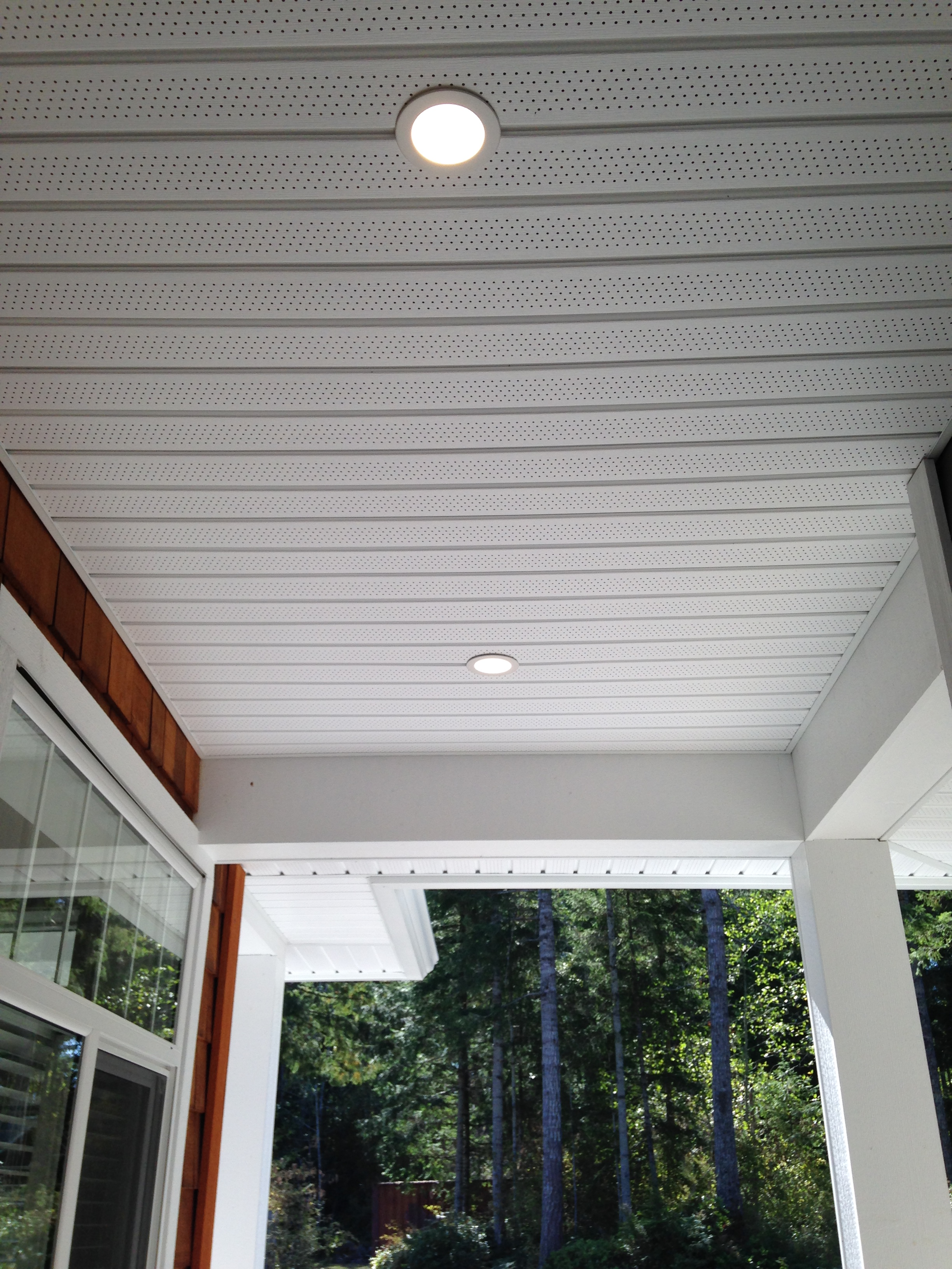 energy efficient long life Low Profile LED Downlights