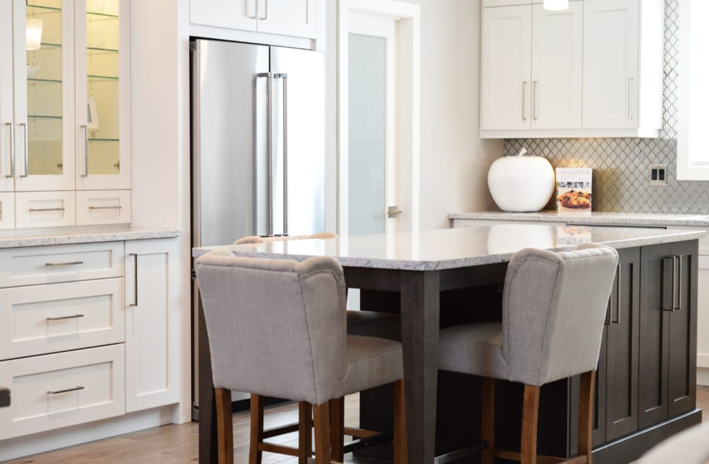 top 10 kitchen renovation tips