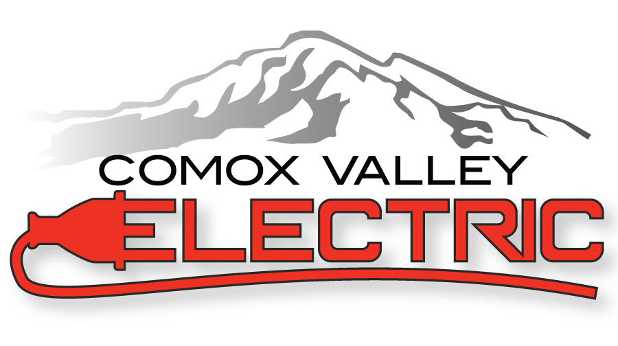 Comox Valley Electric Ltd.